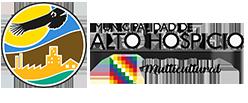 Transparencia Municipal Alto Hospicio